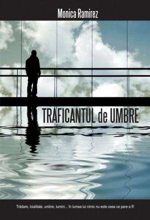 Traficantul-de-umbre_rgb (1)