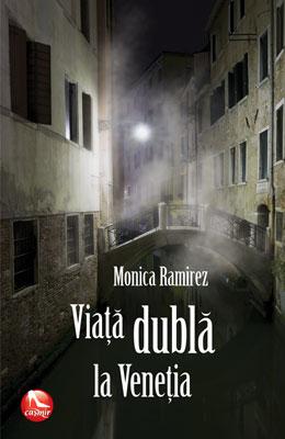 Viata-dubla-la-Venetia_site